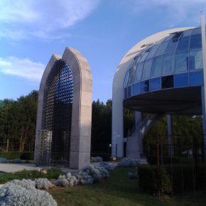"""""""Nemzeti nagylétünk nagy temetője, Mohács"""" - emlékezet itthon és külhonban…"""