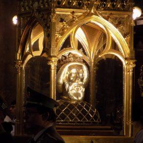 Szent László, a lovagkirály - 2017. június 20. (kedd) 18:00 óra